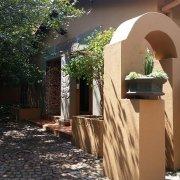 Izimbali Lodge