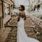 wedding dresses, wedding dresses - Anabel Couture