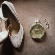 shoes - Wynand van der Merwe Photography