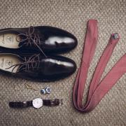 groom, groom shoes, groomswear, tie - Wynand van der Merwe Photography
