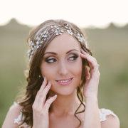 hair accessories - Wynand van der Merwe Photography