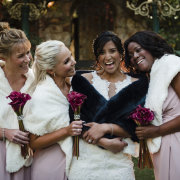 wedding photography - Wynand van der Merwe Photography