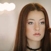 hair, makeup - Wynand van der Merwe Photography