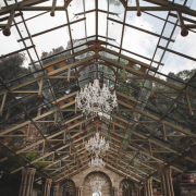 venue, wedding venue, chandelier