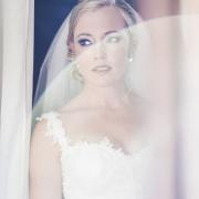 bride, veil - Wynand van der Merwe Photography