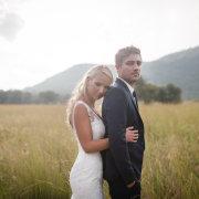 Wynand van der Merwe Photography
