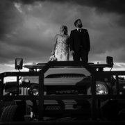 car - Wynand van der Merwe Photography
