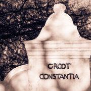 Jonkershuis Constantia