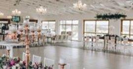 Bella Cardi Wedding Venue