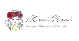 Mooi Nooi Make-Up