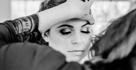 Kirsten Pouwels Makeup Artistry