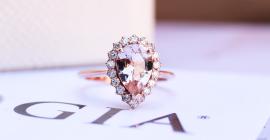 Beaudell Jewellery