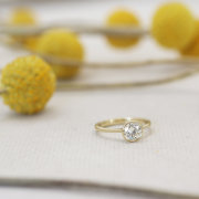 rings - Beaudell Jewellery