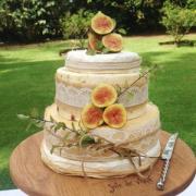 cheese cake, cake
