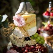 The Cheese Cake