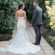 bride and groom, bride and groom, bride and groom, wedding dresses, wedding dresses, wedding dresses - Tres Jolie Wedding and Function Venue