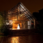 feature shot - Tres Jolie Wedding and Function Venue