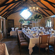 Tres Jolie Wedding and Function Venue
