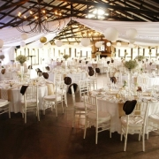 decor - Tres Jolie Wedding and Function Venue