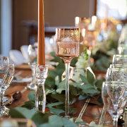 table decor, table decor - Artica Designs