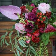 bouquets - Artica Designs