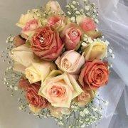 Twiggs Florist