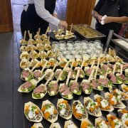 catering - Concept Food