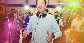 DJ Dean SA