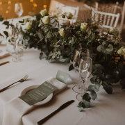 table decor, table decor, table decor, table decor, table decor, table decor, table decor, table decor, wedding stationery - Amy Cottle\