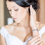Tris Alves Makeup