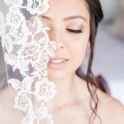 makeup, makeup, makeup - Tris Alves Makeup
