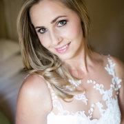 bride, hair and makeup, hair and makeup, hair and makeup, hair and makeup, hair and makeup - Tris Alves Makeup