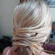 bridal hairstyles - Hair Innovations