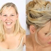 Hair Innovations