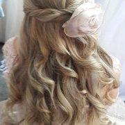 hair style - Hair Innovations