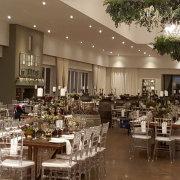 Fordoun Hotel & Spa