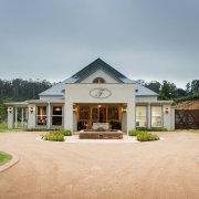 topmidlands - Fordoun Hotel & Spa