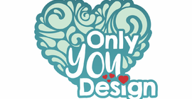 Only You Design