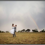 bride, groom, photography, bushveld - The Hertford Country House & Function Venue