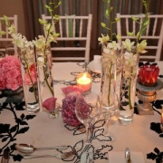 decor - The Hertford Country House & Function Venue