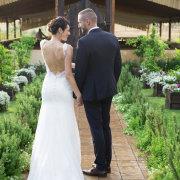 bride and groom, bride and groom, wedding dresses, wedding dresses - ML Photography Inc
