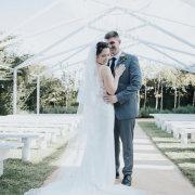 bride and groom, bride and groom, bride and groom - ML Photography Inc
