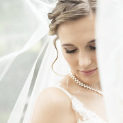 makeup, makeup, makeup - ML Photography Inc