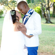 bride and groom, bride and groom - ML Photography Inc