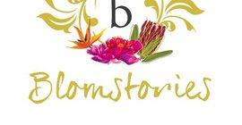 Blomstories
