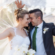 bride and groom, bride and groom, bride and groom - 360 Link Events