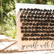 confetti, wedding confetti - 360 Link