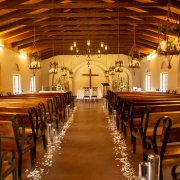 chapel, chapels, hanging decor - 360 Link