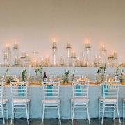 candles, decor