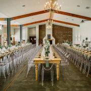 chandeliers, table decor, table decor, table decor, geometric - The Venue @ Pearl Mountain
